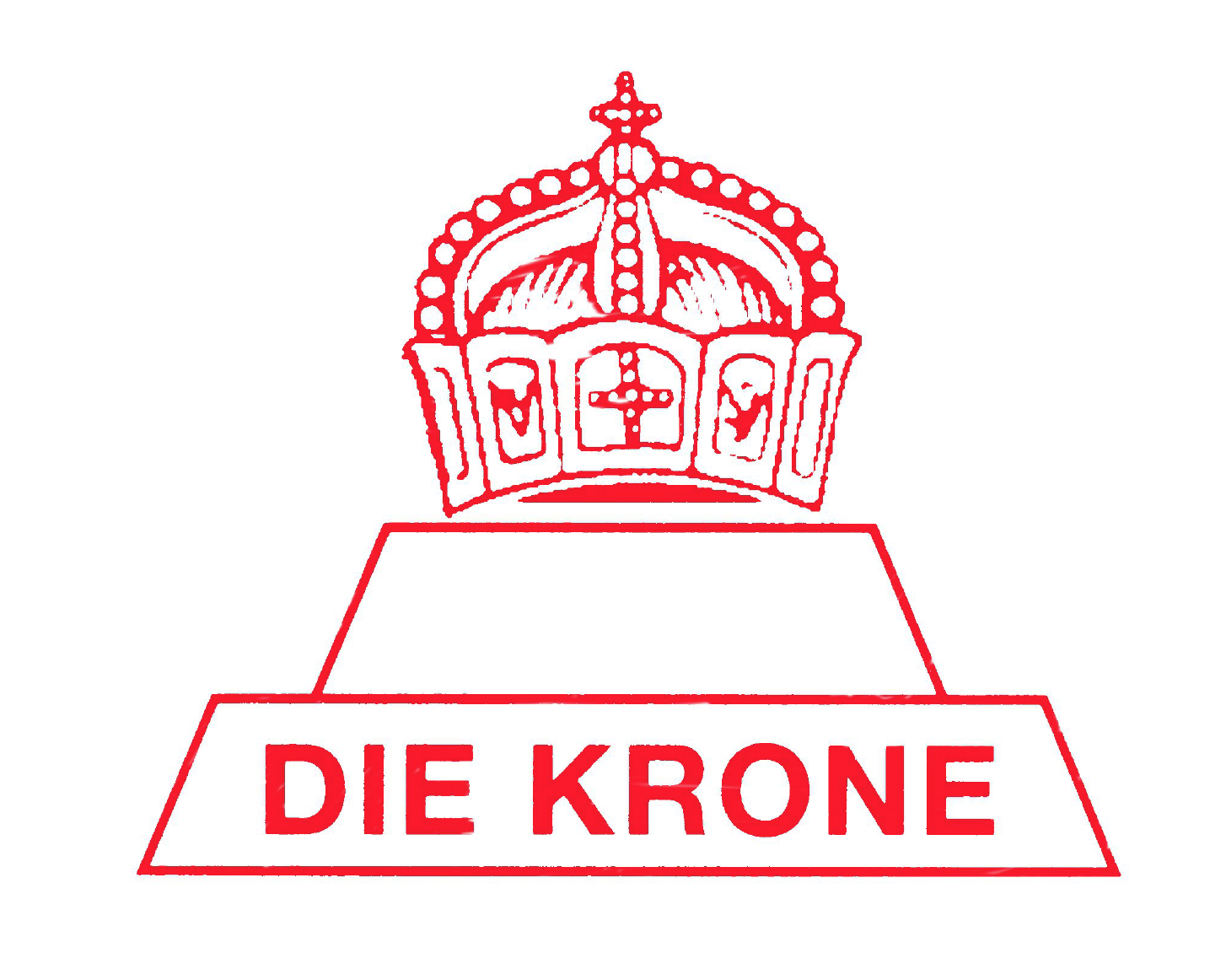 KRONE Technology GmbH
